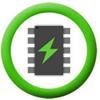 Mz RAM Booster pentru Windows 8