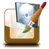 Nero Cover Designer pentru Windows 8