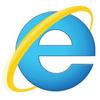 Internet Explorer pentru Windows 8
