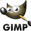GIMP pentru Windows 8
