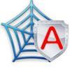 AdFender pentru Windows 8