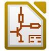 KiCad pentru Windows 8