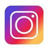 Instagram pentru Windows 8