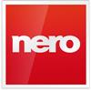Nero pentru Windows 8